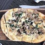 Best pizza in Kata