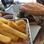 Best Burger in Phuket