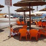 Hananya Beach Foto