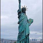 Photo de Statue of Liberty