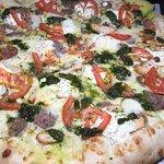 Foto de DeFalco's Italian Deli and Grocery