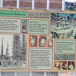 Photo of Watts Towers