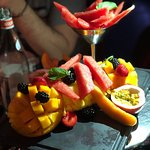 Photo of Cesar Restaurant