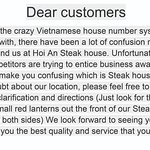 Foto van Hoi An Steak House Restaurant