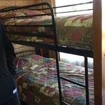 North Parkes Motel Photo