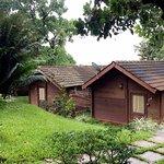 Stonewater Eco Resort Photo