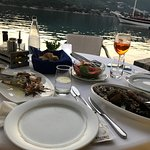 Photo of Restaurant Gverovic Orsan