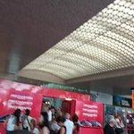 Photo of Stazione Termini
