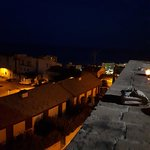 Foto van Vineria M481