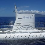 Photo of Atlantis Submarines Maui