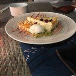 Photo of Ikari Sushi Bar