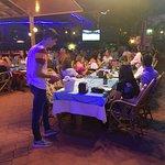 Photo of Angora Restaurant