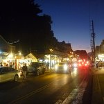 Photo of Lahaina Front Street