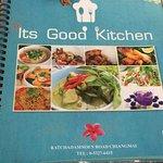 Photo of Its Good Kitchen