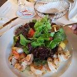 Restaurant Lapin Foto