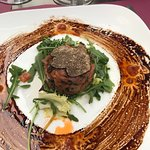 Photo of Restaurant Chez Chabrol