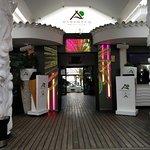 Photo of Papagayo Beach Club