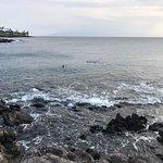 Photo of Napili Beach