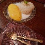 Chilli Culture Thai Kitchen照片