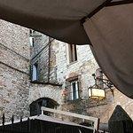 Foto van La Taverna