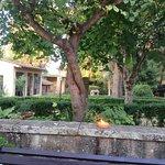 Photo of Ristorante Villa Le Farnete