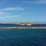 Foto de Archaeological Site of Delos