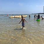 Weymouth Beachの写真