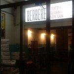 Berberè Bologna Foto