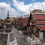 صورة فوتوغرافية لـ Thai Private Tour Guide