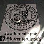 Photo of Torrente Ruin Pub