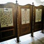 Foto de King David's Tomb