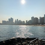 Photo of Haeundae Beach