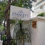 Stanley's Suites
