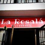 ภาพถ่ายของ La Resala Restaurante