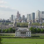 Photo of Greenwich Park