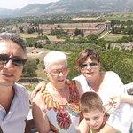 Zdjęcie GuidaTuristica.Campania.it