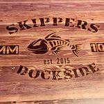Skipper's Docksideの写真