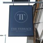 The Terrace Bar & Kitchen