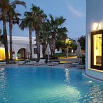 Pietrablu Resort & Spa CDSHotels