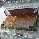 Photo of Ala Moana Center