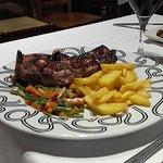 Photo of Restaurante Los Abetos