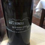 Photo of Mas Fonoll