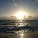 Foto de Bavaro Beach