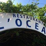 Photo of Restaurant L'Ocean