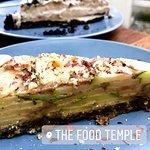 Foto de The Food Temple