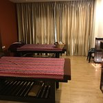 Photo of The Home Massage Chiang Mai