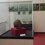 Foto di Museo Archeologico di Gela