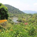 صورة فوتوغرافية لـ Yanuo Tropical Rain Forest Resort