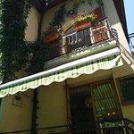 Photo of Villa Rosiche