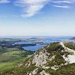 Photo of Connemara National Park